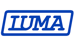 P.H.U. LUMA